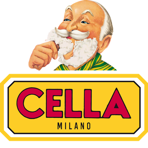 Cella_MIlano_Rasierseife_Aftershave