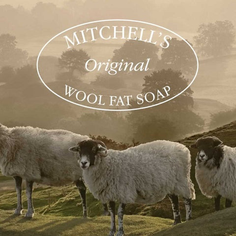 Mitchells_Wool_Fat_Soap_Traditional_Seife
