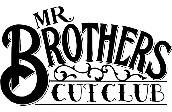 Mr-Brothers-Barbershop-Japan