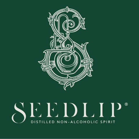 Seedlip-Drinks-World's-First-Non-Alcoholic-Spirits-Soul-Objects