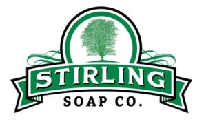 Stirling_Rasierseife_Soap_CO_Europe