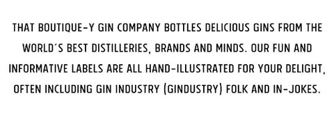 That-Boutique-y-Gin-Company