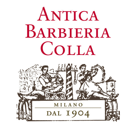 Antica_Barbieria_Colla_Milano_Barbershop