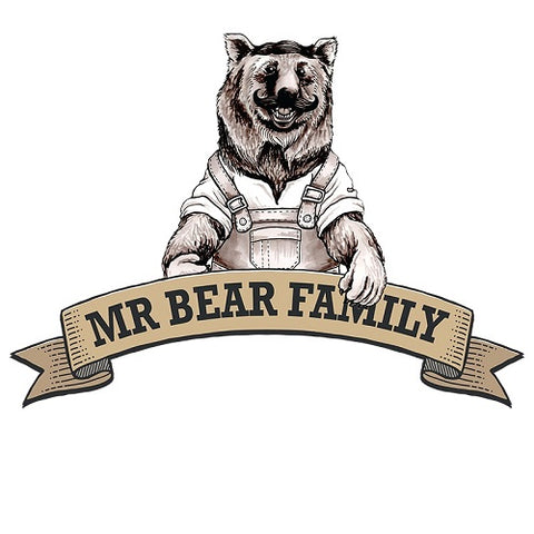 mr_bear_Family_Bartpflege_Rasur_logo