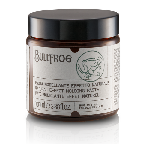Bullfrog_Barbershop_Natural_effect_Molding_Paste_Modellier_Paste