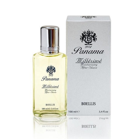 Boellis_Panama_Millesime_Aftershave