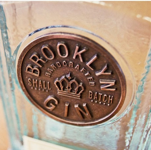 Brooklyn-Gin-small-batch-made-in-brooklyn-USA-New-York-handcrafted-gin-mood-2