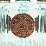 Brooklyn-Gin-small-batch-made-in-brooklyn-USA-New-York-handcrafted-gin