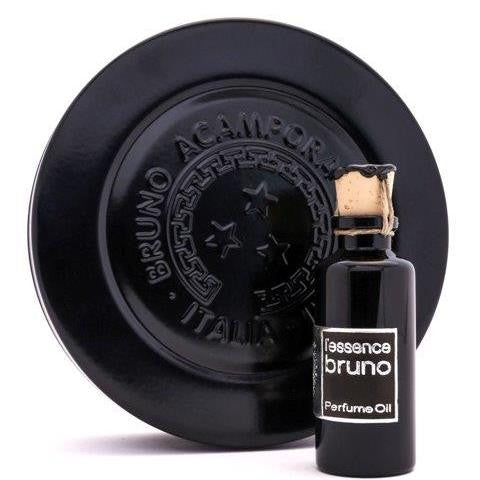 BRUNO Pure Essence