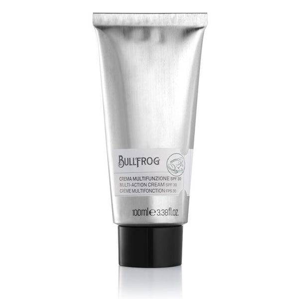 Bullfrog-Multifunktions-Creme-LSF-30-Tattoo-Sun-Protection