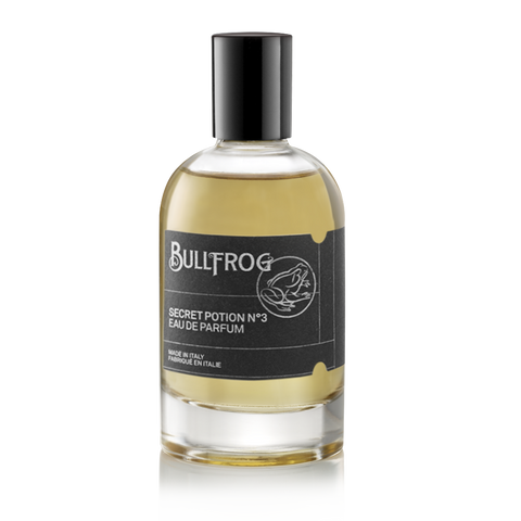 Bullfrog_Secret_Potion_N3_Eau_de_Parfum