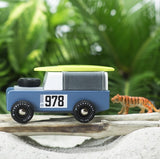 Candylab-Toys-Drifter-978-wood-toy-car-holzspielzeug-defender-surfboard-LAnd-Rover-beach