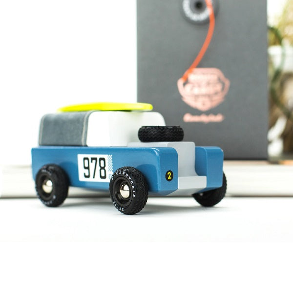 Candylab-Toys-Drifter-978-wood-toy-car-holzspielzeug-defender-surfboard-vintage-adventure