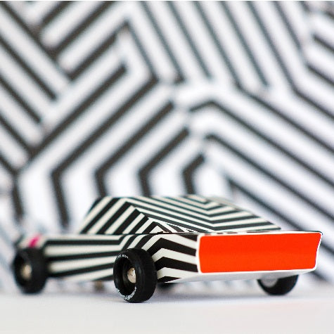 Candylab-Toys-Ghost-wood-car-holzspielzeug-auto-mood-camouflage-2