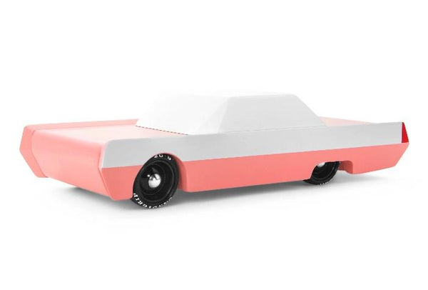 Candylab-toys-the-flowmingo-holz-spielzeugauto-sleeper-muscle-car-american-classics