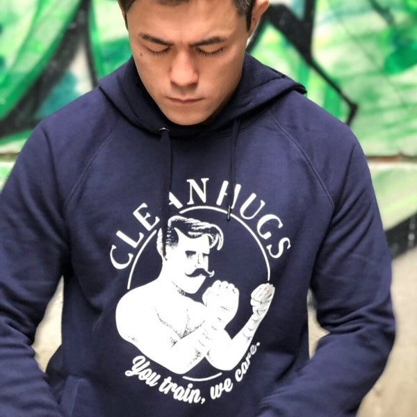 Clean-Hugs-Hoodie-The-Boxer-Organic-Cotton-MMA-BJJ