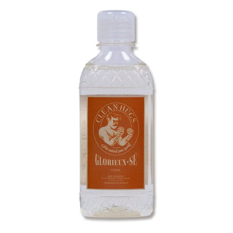 Clean_Hugs_Duschgel_glorieux.se_Natural_Showergel