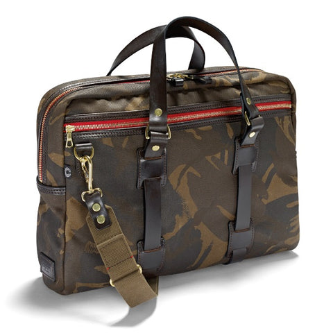 Croots_Camouflage_Laptop_Bag_Tasche
