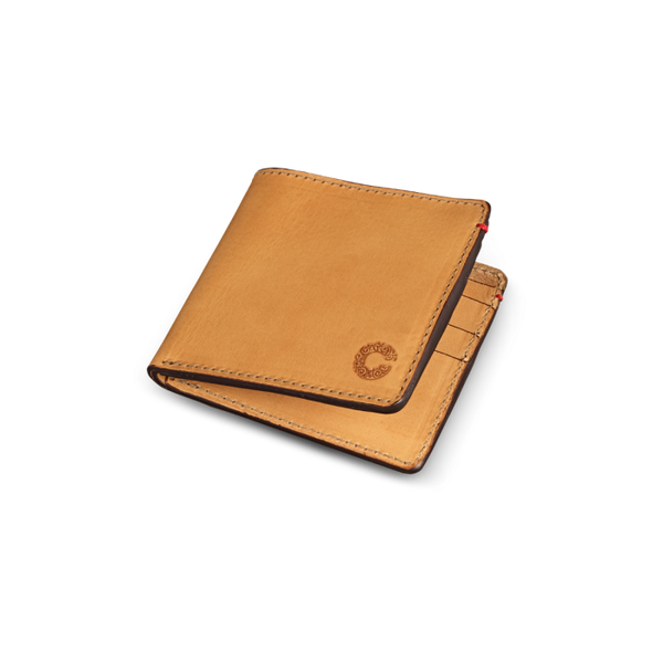 Croots-Vintage-Leather-Folding-Wallet-Natural