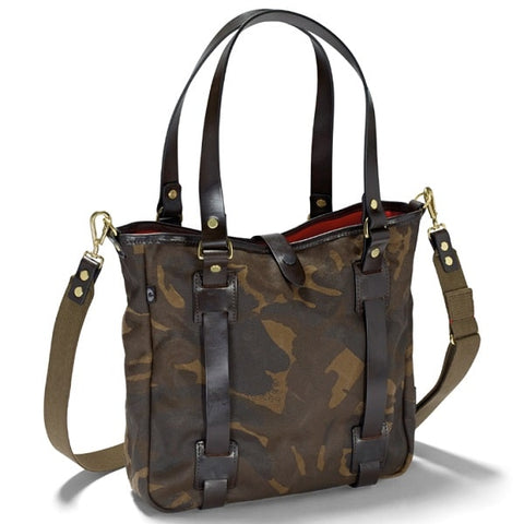 Croots_Tote_Bag_Camouflage