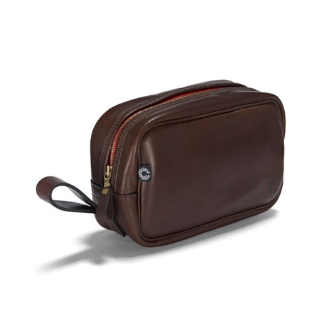 Croots-Washbag-Vintage-Leather-England-Luxury