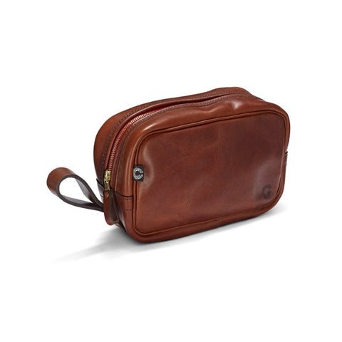 Croots-Vintage-Leather-Washbag-England-Luxury