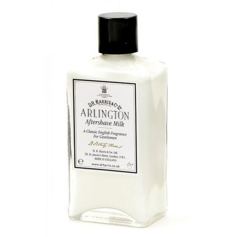 Arlington Aftershave Milk