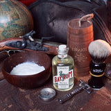 Darwin_Drake_Bay_Rum_Aftershave_Splash_Le_Pere_Lucien
