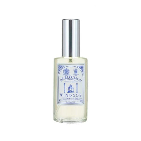 Dr-Harris-Windsor-Eau-de-Toilette-50ml