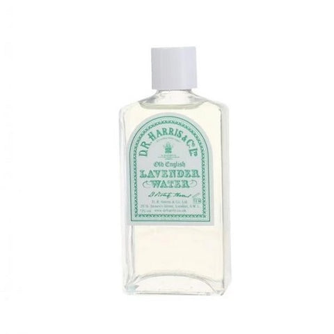Dr-Harris-old-english-lavender-water-100ml