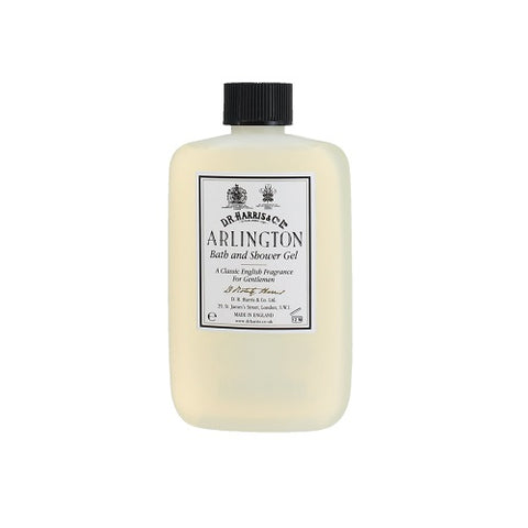 Dr_Harris_arlington-Duschgel-bath-shower-gel-100ml