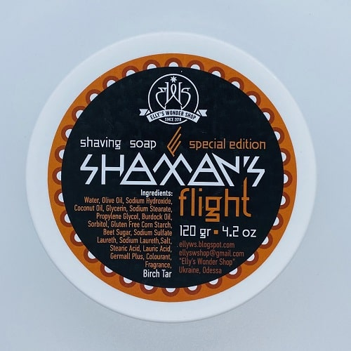 EWS-Rasierseife-Shamans-Flight-Shaving-Soap-Ellys-Wonder-Shop-Odessa
