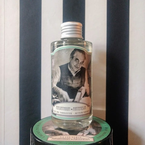 Extro-Don-Donato-Absinthium-After-Shave-EDT