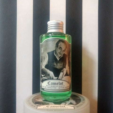 Extro-Don-Donato-Camelot-After-Shave-EDT