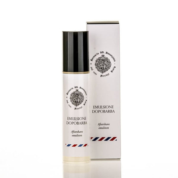 Farmacia-SS-Annunziata-1561-Aftershave-Emulsione-dopo-Barba
