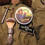 Feather-Professional-PB-20-Single-Edge-Blades-Artist-Club-RazoRock-Hawk-Razor