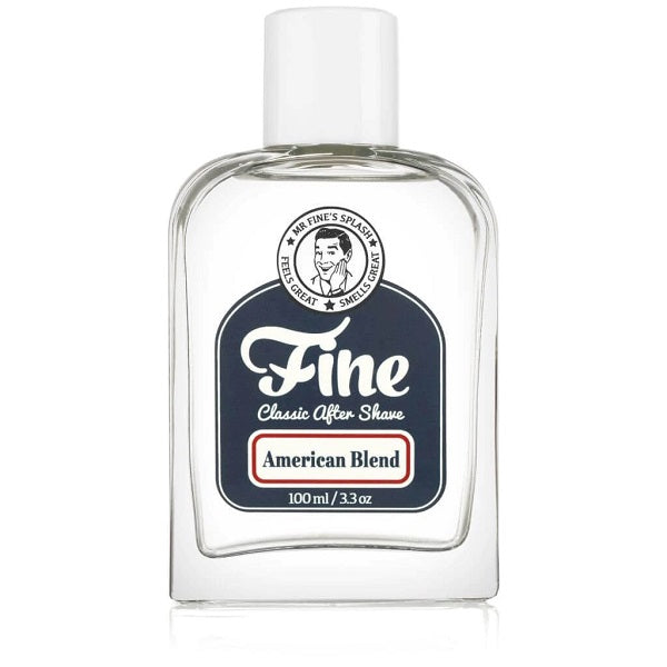 Fine_American_Blend_Classic_Aftershave_USA