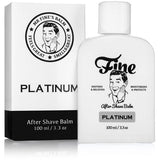 Fine_Platinum_After_shave_Balm_USA