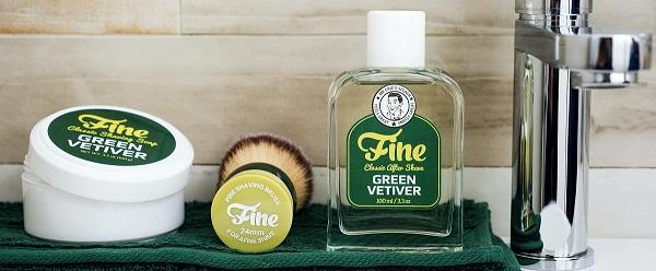 Fine_Green_Vetiver_Classic_Aftershave_Splash_USA