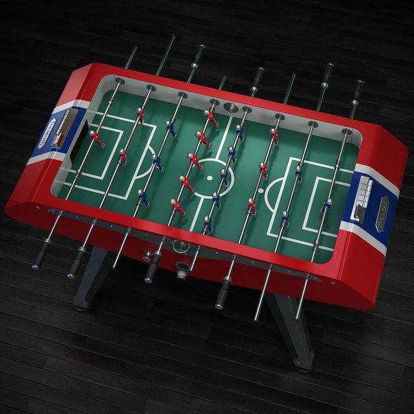 Foosball Table - Kicker