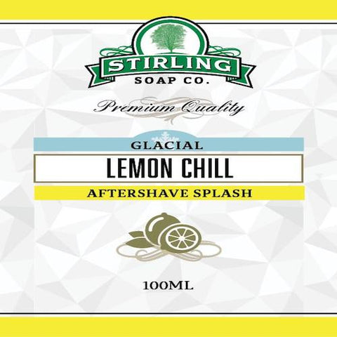 Glacial_Lemon_Chill_Aftershave_Solash_Stirling_Soap_Co