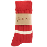 HERITAGE-9.1-Vinatge-Edition-Red-Bull-Socks-Strümpfe-Made-in-Italy