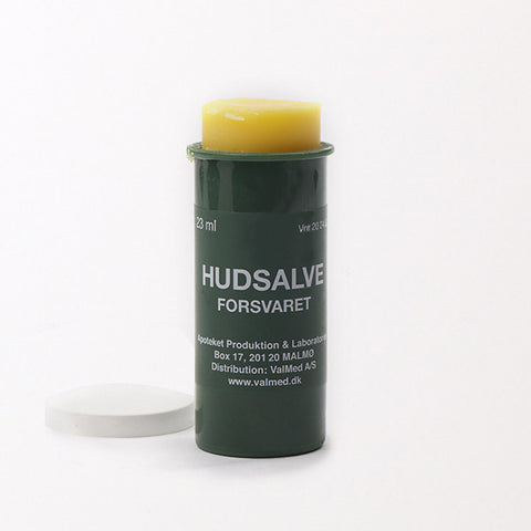 Hudsalve-Lip-Balm-Military-Sweden