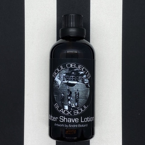 Jabones_de_Joserra_Black_Soul_01_Aftershave_Splash