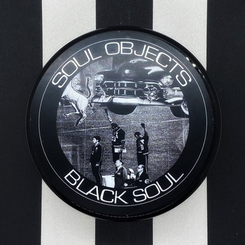 Soul_Objects_Black_Soul_01_Rasierseife_Jabones_de_Joserra