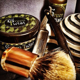 Jabones_de_Joserra_Green_Twist_Aftershave_Splash_Spanien