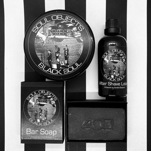 Jabones_de_Joserra_Soul_Objects_Black_Soul_01_Shaving_Set