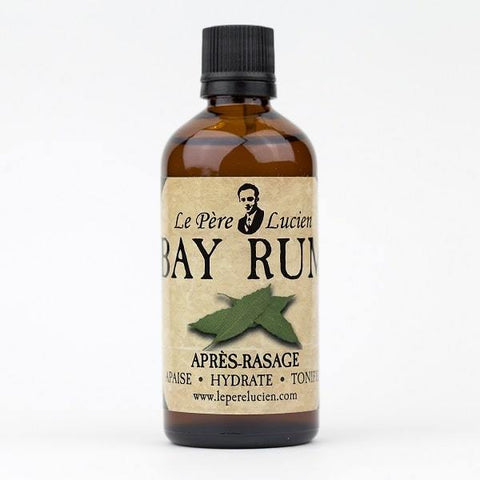 Le_Pere_Lucien_LPL_Bay_Rum_Aftershave_Splash