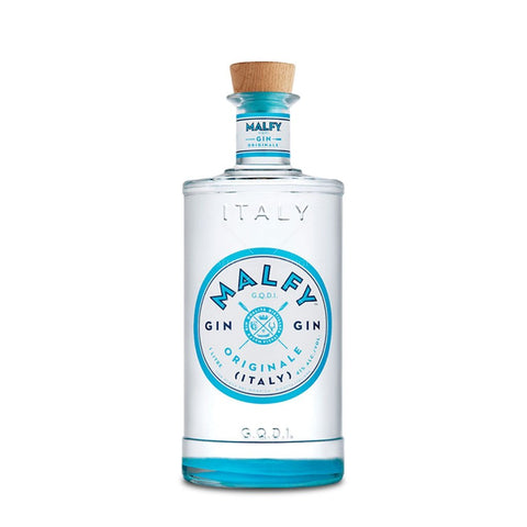Malfy-Gin-Originale-Italy-London-Dry-Gin