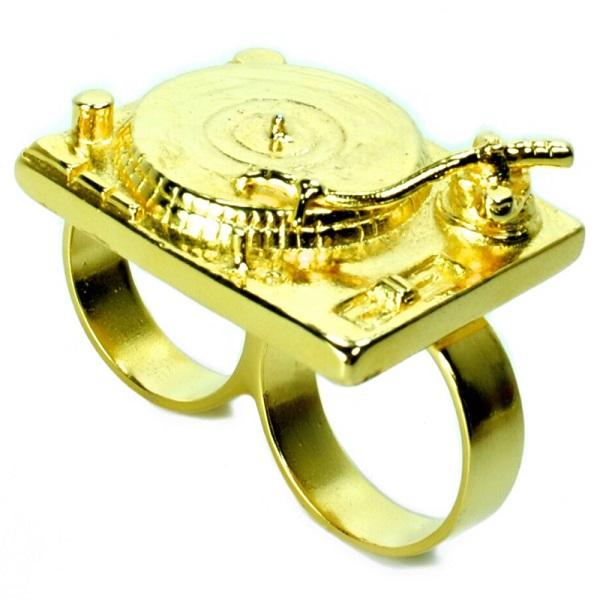 Michael_Raymond_Technics_MK2_Turntable_Ring